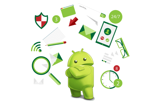 Image result for Know More About Android App Development