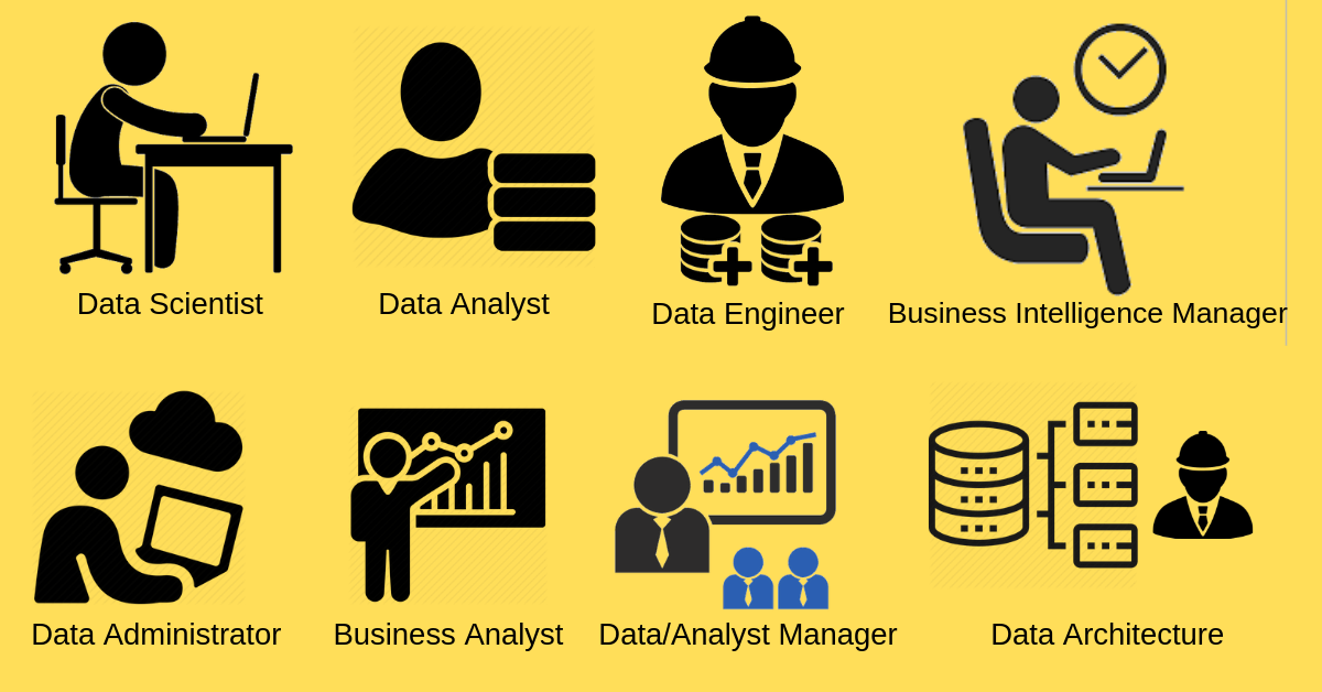GIVE YOUR CHILD A NEW AGE CAREER LET THEM FLY WITH DATA SCIENCE (2)