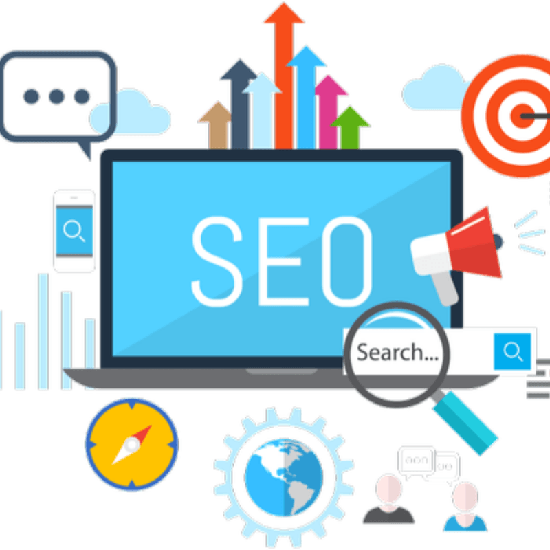 Search Engines Admire Video Promotions and Marketing