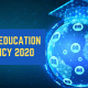 new education policy
