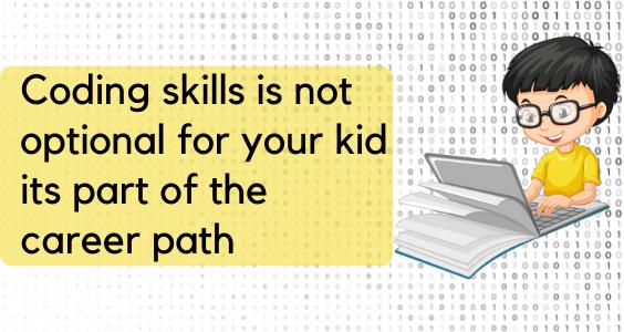 https://digitalschooldelhi.com/google-ads/